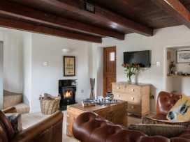 Thimble Cottage - Cornwall - 23091 - thumbnail photo 4