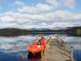 Lake House - Lake District - 23106 - thumbnail photo 16
