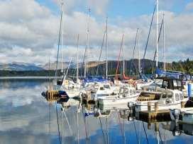 Lake House - Lake District - 23106 - thumbnail photo 15