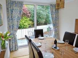 Lake House - Lake District - 23106 - thumbnail photo 6