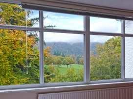 Lake House - Lake District - 23106 - thumbnail photo 12