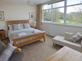 Lake House - Lake District - 23106 - thumbnail photo 7