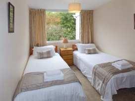 Lake House - Lake District - 23106 - thumbnail photo 9
