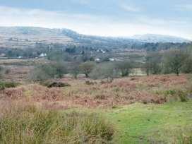 The Bungalow - Shropshire - 23186 - thumbnail photo 6