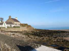 Beach View - Anglesey - 23226 - thumbnail photo 14