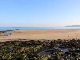 Beach View - Anglesey - 23226 - thumbnail photo 15