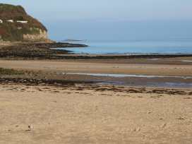 Beach View - Anglesey - 23226 - thumbnail photo 16