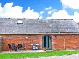 Chestnut Cottage - Shropshire - 23291 - thumbnail photo 1