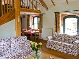 Chestnut Cottage - Shropshire - 23291 - thumbnail photo 2