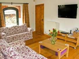 Chestnut Cottage - Shropshire - 23291 - thumbnail photo 5