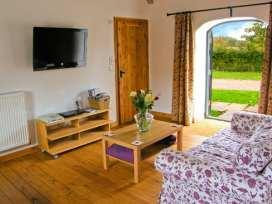 Chestnut Cottage - Shropshire - 23291 - thumbnail photo 6
