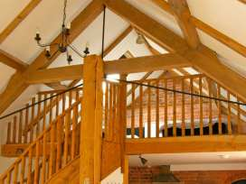 Chestnut Cottage - Shropshire - 23291 - thumbnail photo 8