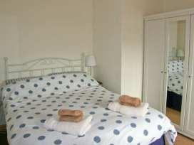 Chestnut Cottage - Shropshire - 23291 - thumbnail photo 9
