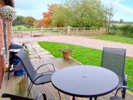Chestnut Cottage - Shropshire - 23291 - thumbnail photo 3