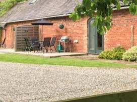 Chestnut Cottage - Shropshire - 23291 - thumbnail photo 13