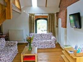Pear Tree Cottage - Shropshire - 23293 - thumbnail photo 5
