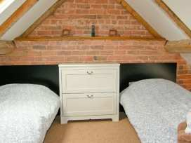 Pear Tree Cottage - Shropshire - 23293 - thumbnail photo 10