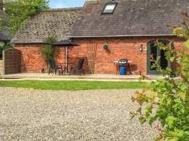 Pear Tree Cottage - Shropshire - 23293 - thumbnail photo 1