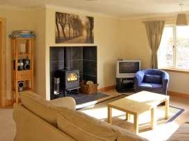 Bluebell Cottage - Scottish Highlands - 2333 - thumbnail photo 3