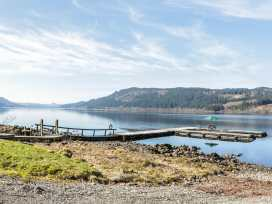 Bluebell Cottage - Scottish Highlands - 2333 - thumbnail photo 14