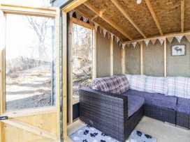 Bluebell Cottage - Scottish Highlands - 2333 - thumbnail photo 18