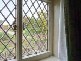Shortmead Cottage - Central England - 23362 - thumbnail photo 7