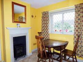 Shortmead Cottage - Central England - 23362 - thumbnail photo 4