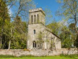 Greystead Old Church - Northumberland - 23575 - thumbnail photo 1