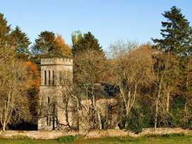 Greystead Old Church - Northumberland - 23575 - thumbnail photo 2