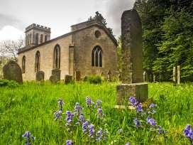 Greystead Old Church - Northumberland - 23575 - thumbnail photo 20