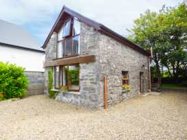 The Gallery - Shancroagh & County Galway - 23580 - thumbnail photo 1