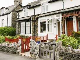 Little Langdale House - Lake District - 23674 - thumbnail photo 1