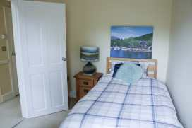 Little Langdale House - Lake District - 23674 - thumbnail photo 14