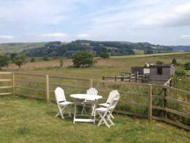 Ryehill Farm Cottage - Northumberland - 23687 - thumbnail photo 11