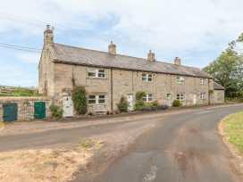 Ryehill Farm Cottage - Northumberland - 23687 - thumbnail photo 2