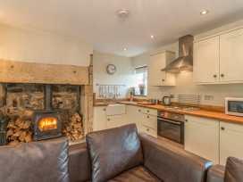 Ryehill Farm Cottage - Northumberland - 23687 - thumbnail photo 5