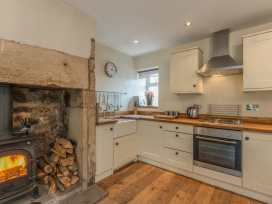 Ryehill Farm Cottage - Northumberland - 23687 - thumbnail photo 8