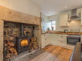 Ryehill Farm Cottage - Northumberland - 23687 - thumbnail photo 9