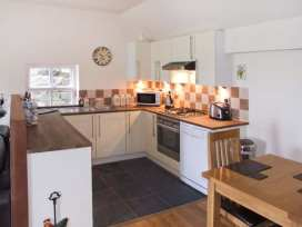 Curlew Cottage - Peak District - 23694 - thumbnail photo 5