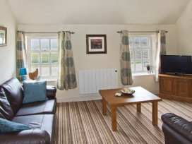 Curlew Cottage - Peak District - 23694 - thumbnail photo 4