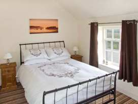 Curlew Cottage - Peak District - 23694 - thumbnail photo 6