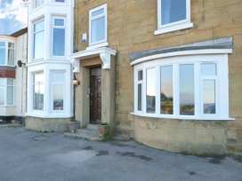 Sea View Cottage - Whitby & North Yorkshire - 23704 - thumbnail photo 2