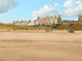 Sea View Cottage - Whitby & North Yorkshire - 23704 - thumbnail photo 1