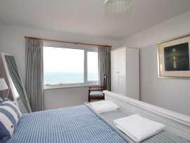 Waverley - Cornwall - 23719 - thumbnail photo 15