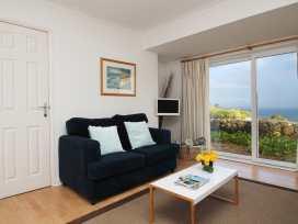 Waverley - Cornwall - 23719 - thumbnail photo 2