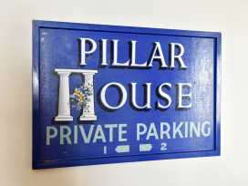 Pillar House - Cornwall - 23764 - thumbnail photo 16