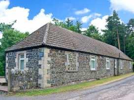 Gardener's Cottage - Northumberland - 23941 - thumbnail photo 2