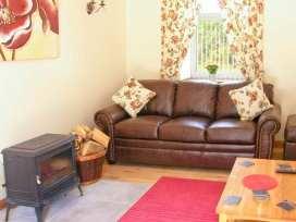 Gardener's Cottage - Northumberland - 23941 - thumbnail photo 4