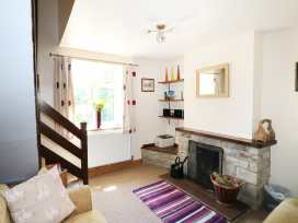 Marsh Cottage - Peak District - 23971 - thumbnail photo 3