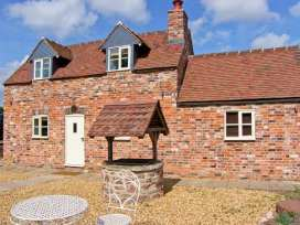 Strine View Cottage - Shropshire - 23979 - thumbnail photo 16